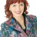 Maria Aurbach