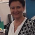 Suzana Bakran