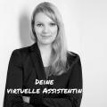 Kerstin Scholz