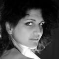 Nicole Malek