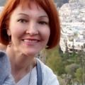 Florena Mihali