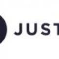 Justix GmbH