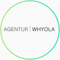 AGENTUR WHYOLA