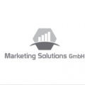 Marketing Solutions GmbH