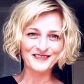Marion Trummer