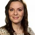 Olga Hein