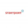 Startport