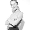 Anika Schade
