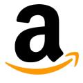 eCommerce AMZ