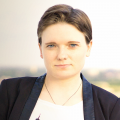 Adina Bitterlich Online Business Management