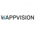 WAPPVISION GmbH