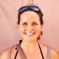 Nicole Lehmann