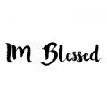 IM Blessed GmbH - Amazon FBA