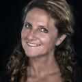 Christa Grundig