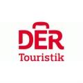 DER Touristik Online GmbH
