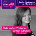 Sabrina Lauckner