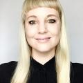 Karin Postert