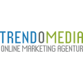 TRENDOMEDIA - Online Marketing Agentur