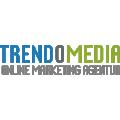 TRENDOMEDIA - Online Marketing Agentur