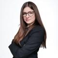 Bianca Gschiel - Virtuelle Assistentin