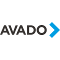 AVADO LEARNING GMBH