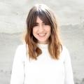 Lisa Carbone