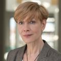 Susanne Hövelmann