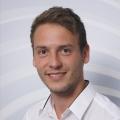 Florian Schiegg