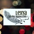 Lexa A