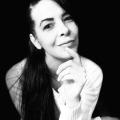 Jessica Kaufmann