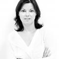 Andrea Fink