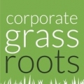 Corporate Grassroots Factory / Sprache am Markt GmbH.
