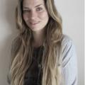 Anna Edelmann
