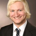 Daniel Braun-Beustrin  | Controller & Business Developer