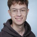 David Girnstein