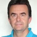 Andreas Harz