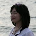 Xiang Yin