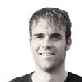 Carsten Merz