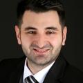 Mustafa Karaca