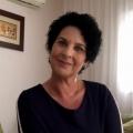 Cornelia Adzessa