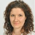 Desislava Sotirova