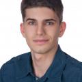 Manuel Anderson