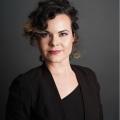 Julia Föhrkolb