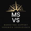 Veronica Sokolovskis