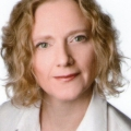 Christina Graul