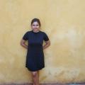 Tiziana Belmonte