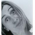 Isabelle Opitz-Ferzandi