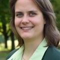 Tamara Wagner