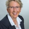 Madeleine Leonhardt