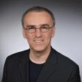 Manfred Weichselbaumer